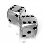 aa dice 47238031