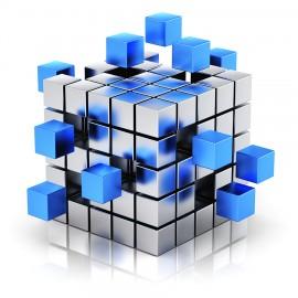 bigstock-Business-teamwork-internet-an-45132895