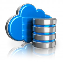 bigstock-Cloud-storage-concept-33461534
